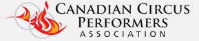 Canadian Circus Performers Insurance